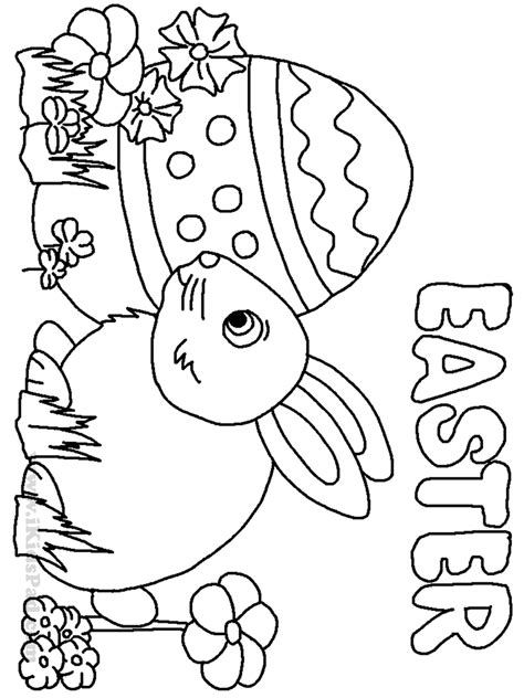 happy holidays coloring book for adults a coloring book with and designs for relaxation and stress relief santa coloring books for grownups volume 60 books happy holidays coloring page az coloring pages