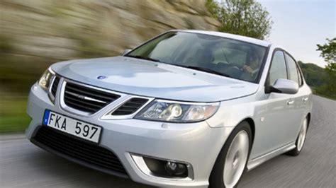 how it works cars 2009 saab 42133 free book repair manuals sweden attacks saab unveils new 9 3 sedan sportcombi and