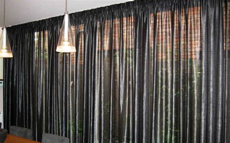 curtain material perth pencil pleat curtains perth gathered curtains perth 01