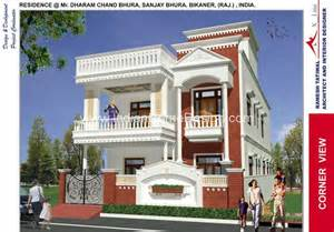 North Indian Home Design designs north indian style 1374 640 446 home designs in india home