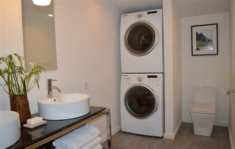 bathroom laundry ideas the amazing ideas of bathroom laundry room combo for small