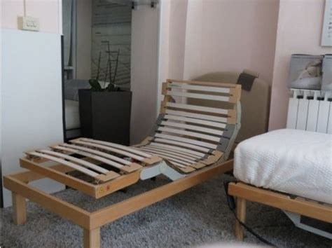 casa materasso varese reti motorizzate varese casa materasso
