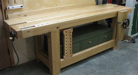 woodworking bench for sale uk outstanding woodworking bench for sale uk 65 in simple