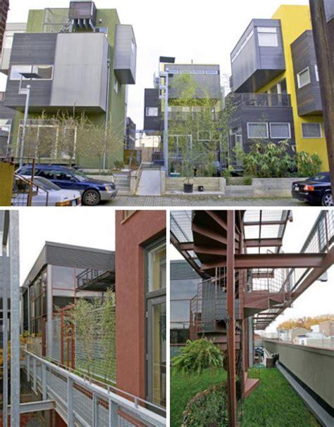 fresh home com adaptive reuse 15 creative house home conversions