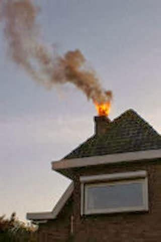 conduit de cheminee reglementation le plomberie chauffage energies renouvelables