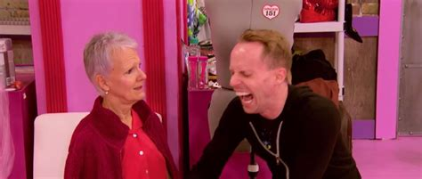 Why Was Detox Elminating Katya by Rupaul S Drag Race All Season 2 Episode 7 Recap