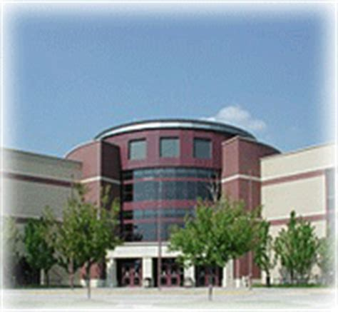 Mchenry County Il Court Records Twenty Second Judicial Circuit