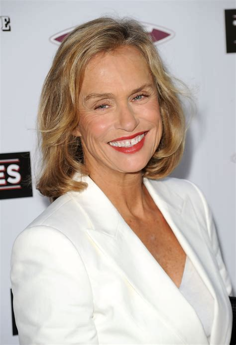 do women over 50 look good with a pixie haircut lauren hutton the 50 most beautiful women over 50