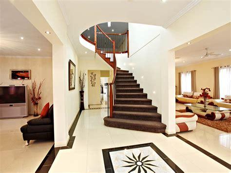 contoh desain rumah beserta sketsa gambar denah rumah design rumah