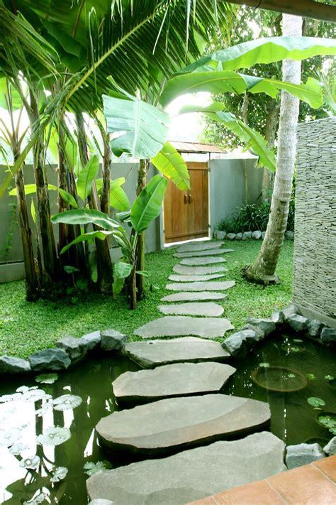tropical patio design tropical patio design ideas diy design decor