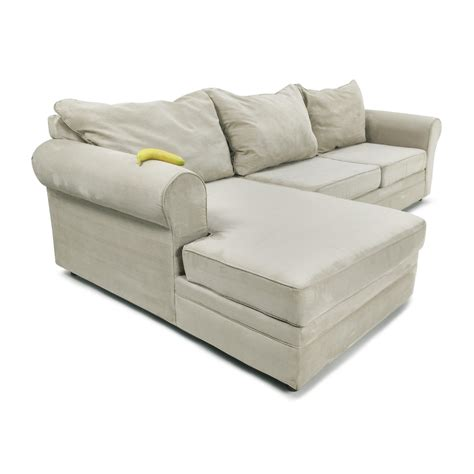 bobs furniture sofa sale 50 bobs furniture venus 2 sectional sofas
