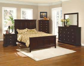 london bedroom set london king panel bed 2 nightstands dresser mirror amp chest
