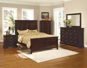 bedroom dresser sets london king panel bed 2 nightstands dresser mirror chest 6 piece bedroom set ebay