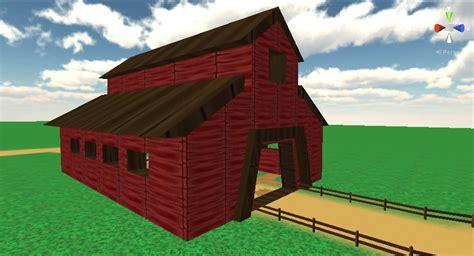 Whats A Barn Sjins Farm Barn Image Yogscart Db