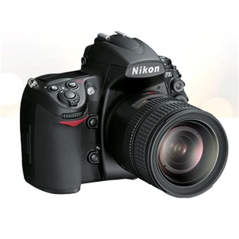 dslr compare nikon dslr d700 price specifications features reviews
