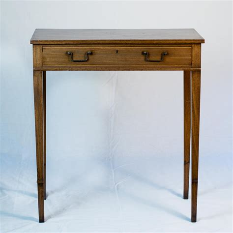Antique Desks For Sale Uk by Andrew Sharp Antiques And Restoration Early 19th Century
