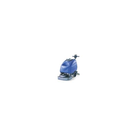 Dryer Battery Powered scrubber dryer 600mm battery powered plantool hire centres