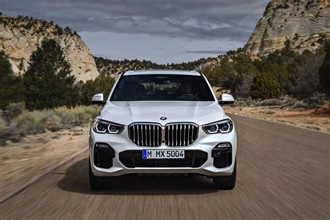 new bmw 2018 x5 world premiere the new 2018 bmw x5