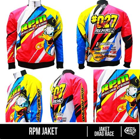 desain jaket drag bike 50 best images about drag race on pinterest shops