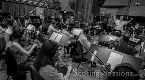 danny elfman freed danny elfman scores fifty shades freed scoringsessions