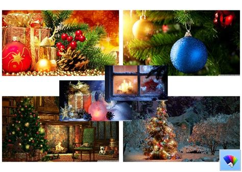 themes windows 10 christmas new year theme for windows 8 and windows 8 1