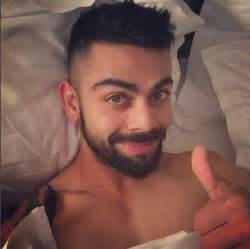 virat kohli new hair cut virat kohli new hairstyle 2016 virat kohli hd images