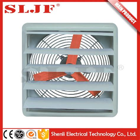 24 inch exhaust fan industrial blower ventilation small 220 volt 24 inch