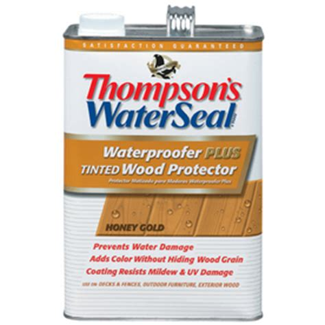 upc  thompsons waterseal thompsons