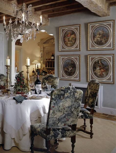 images  french country decor ideas  pinterest