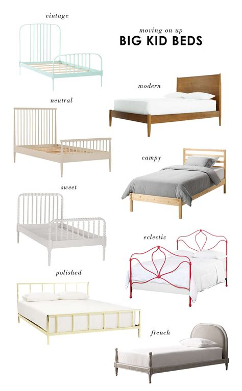 how big is a toddler bed big kid bed lay baby lay lay baby lay