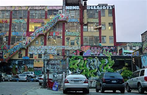 Punch Home Design Studio Help by 5pointz Aerosol Art Center Inc Jackson Avenue At Crane