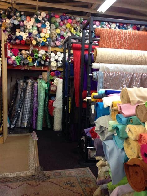 upholstery supplies sacramento arts and crafts stores sacramento ca