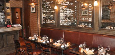 le comptoir de l or restaurant bar 224 vins le comptoir marguery