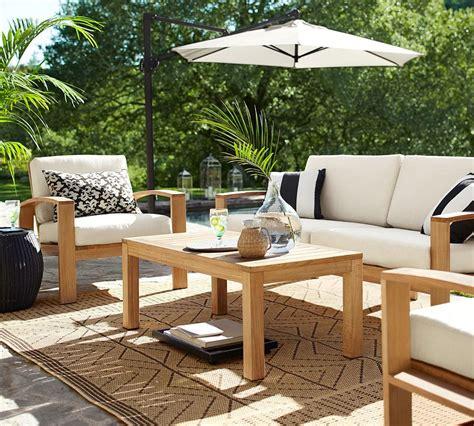 pottery barn outdoor furniture ideas crustpizza decor