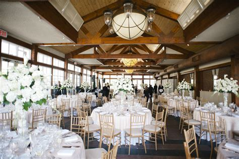 Top 5 Trending Wedding Venues in New York   Bounce Music