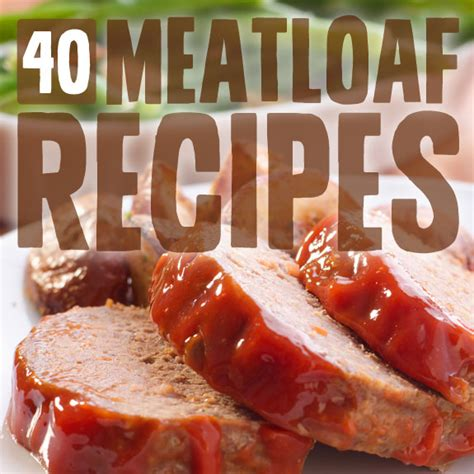 meatloaf cookbook 30 delicious meatloaf recipes to spice up your meals books meatloaf with tomato sauce and bread crumbs