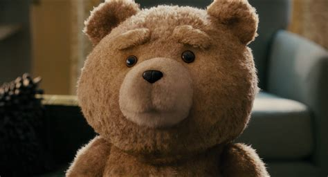 ted background beautiful ted desktop hd wallpapers