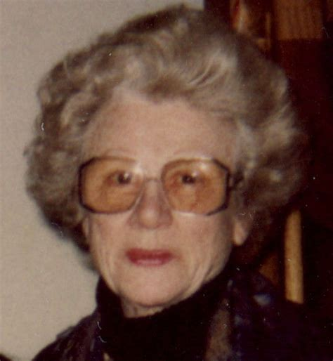 marjorie gushard obituary cranford new jersey legacy