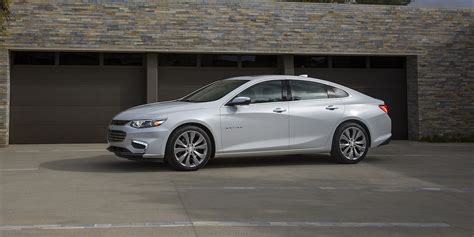 2016 chevrolet malibu reviews and ratings from consumer new and used chevrolet malibu for sale u s news amp world