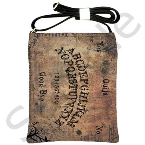 Nirvana For Agony Sling Bag the world s catalog of ideas