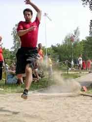 Kleiderschrank über 3 Meter by Ltv Bad D 252 Rkheim News 2004 Der Leichtathletikverein In
