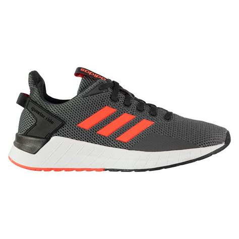 adidas questar ride harga adidas questar ride shoe running ortholite insole