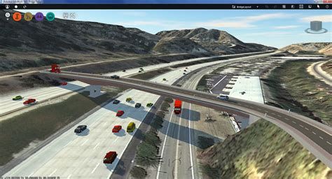 design center civil 3d preliminary engineering design software infraworks 360