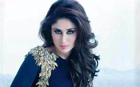karina kapoor movi new kareena kapoor khan i don t have energy dedication for