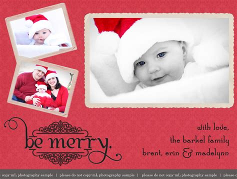 christmas card sayings christmas card verses funny pictures