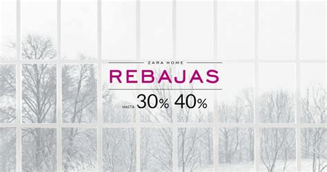 Ikea Home Decor by Rebajas Zara Home Invierno 2015