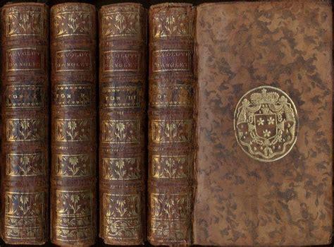 jacques pierre françois salmon vialibri 442154 rare books from 1750