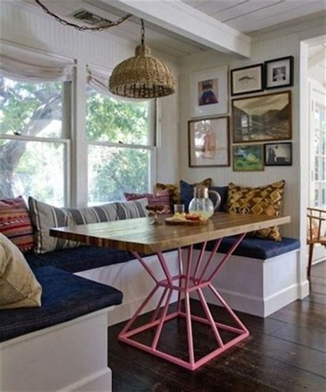 Banquette Seating Ideas by Banquette Seating Ideas Trending Now Bob Vila