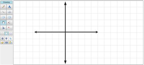 swing drawing graphing grid with java awt stack overflow