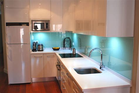 fabulous  shaped kitchens       home